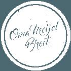 Stichting Oma Meijel Breit