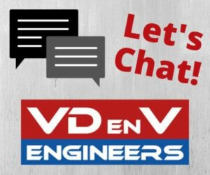 chat direct met de directie